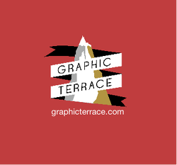 Graphic Terrace