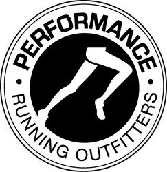 Performance Outfitters